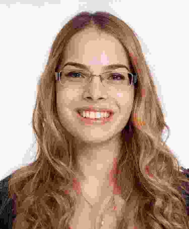 Lisa Mc.Nora